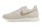 Men's Shoes sneakers Nike Air Vortex Leather 918206 003