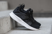 Men's Shoes sneakers Puma Tsugi Blaze 363745 01