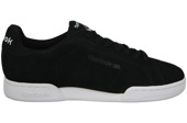 Men's Shoes sneakers Reebok Npc II S BD4928