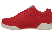 Men's Shoes sneakers Reebok Workout Plus Vintage BD3383