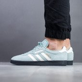 Men's Shoes sneakers adidas Originals Gazelle Super CQ2796