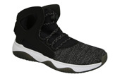 Nike Air Flight Huarache Run Ultra 880856 001