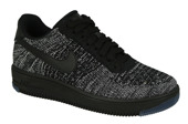 Nike Air Force 1 Flyknit Low 820256 007