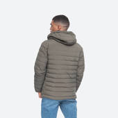 Norse Projects Abisko Light Down N55-0511 8098
