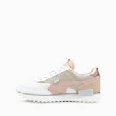 Puma Future Rider Soft Metal Wns 374665 02
