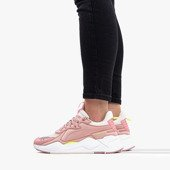 Puma RS-X Softcase Bridal Rose-Past 369819 07