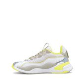 Puma x Emoji® RS-2K Jr 375655 01