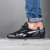 Reebok Classic Leather Ripple BS9726