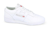 Reebok Workout Low CN0636