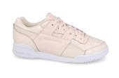Reebok Workout Low Plus Iridescent CM8951