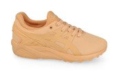 Women's Shoes sneakers Asics Gel-Kayano Trainer C7A0N 9595