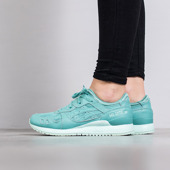 Women's Shoes sneakers Asics Gel-Lyte III H756L 8788