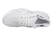 Women's Shoes sneakers Nike Huarache Run (GS) 654275 110
