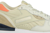 Women's Shoes sneakers Reebok LX 8500 Shades BD1584