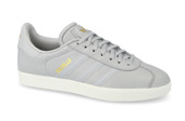 Women's Shoes sneakers adidas Originals Gazelle BY9355