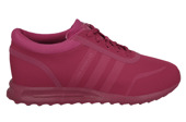 Women's Shoes sneakers adidas Originals Los Angeles BB0776
