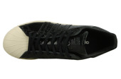 Women's Shoes sneakers adidas Originals Superstar 80s BB2055