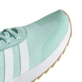 adidas Oiriginals Flashback Runner DB2122