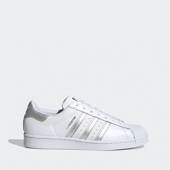 adidas Originals Superstar 2.0 FX2329