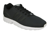adidas Originals Zx Flux BY9215